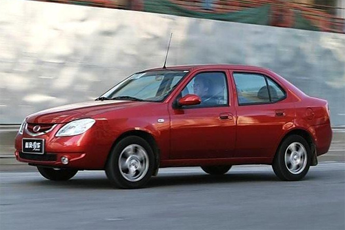 Auto-sales-statistics-China-Landwind_Forward_Fenghua-sedan