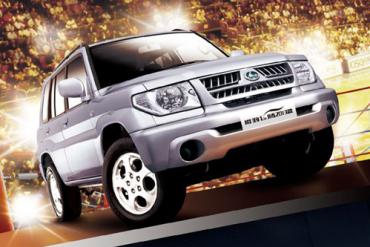 Auto-sales-statistics-China-Leopaard_Feiteng-SUV