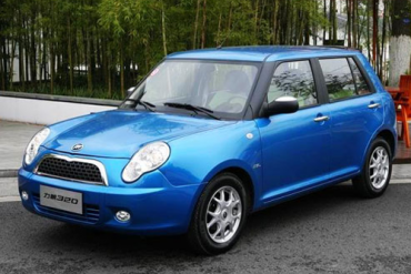 Auto-sales-statistics-China-Lifan_320-hatchback