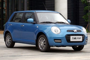 Auto-sales-statistics-China-Lifan_330-hatchback