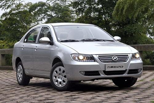 Auto-sales-statistics-China-Lifan_620-sedan