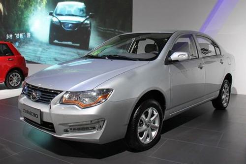 Auto-sales-statistics-China-Lifan_630-sedan
