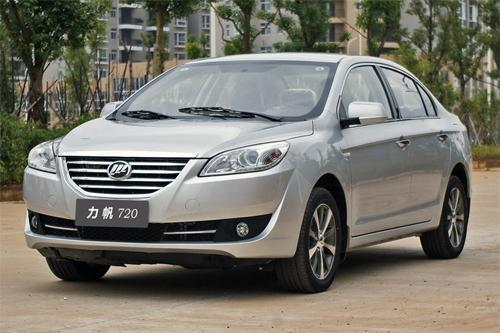 Auto-sales-statistics-China-Lifan_720-sedan