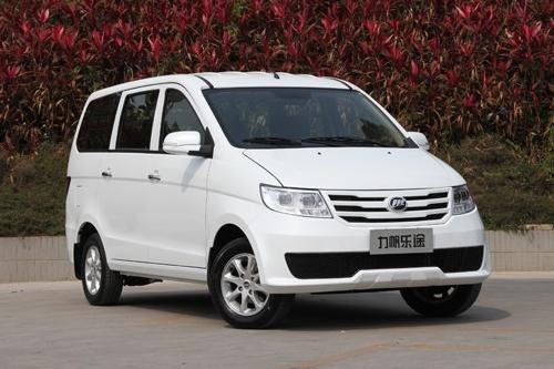 Auto-sales-statistics-China-Lifan_Lotto-MPV