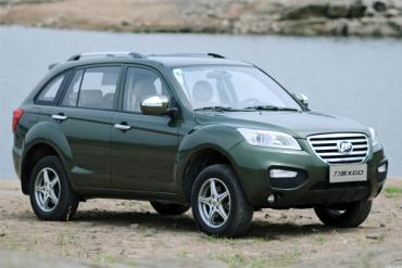 Auto-sales-statistics-China-Lifan_X60-SUV