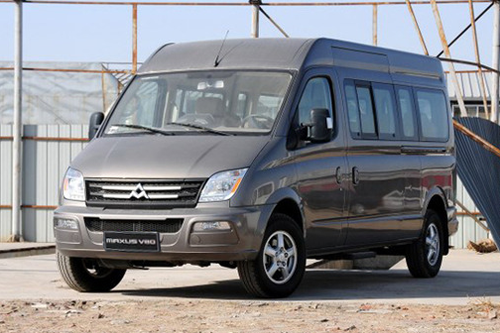 http://carsalesbase.com/wp-content/uploads/2015/04/Auto-sales-statistics-China-Maxus_V80-minibus.png