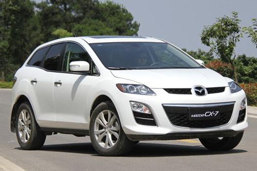 Auto-sales-statistics-China-Mazda_CX7_SUV
