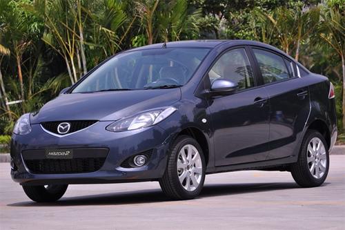 Auto-sales-statistics-China-Mazda_Mazda2-sedan
