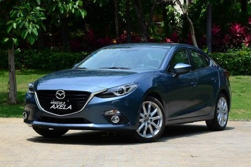 Auto-sales-statistics-China-Mazda_Mazda3_Axela-sedan