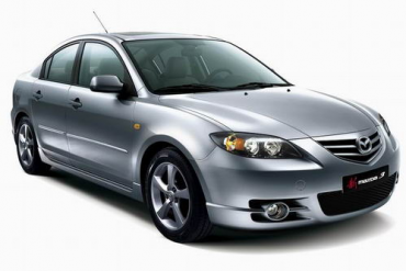 Auto-sales-statistics-China-Mazda_Mazda3_Classical-sedan