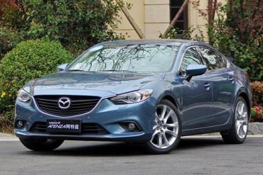 Auto-sales-statistics-China-Mazda_Mazda6_Atenza-sedan