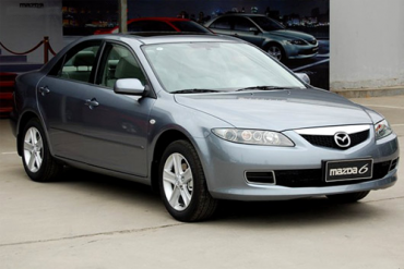 Auto-sales-statistics-China-Mazda_Mazda6_Classical-sedan