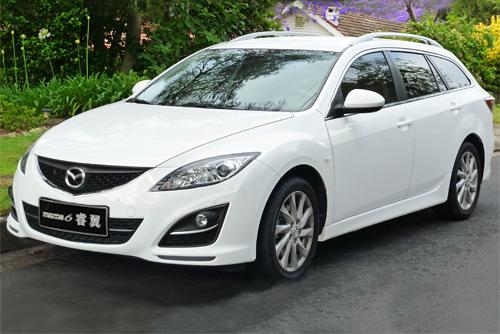 Auto-sales-statistics-China-Mazda_Wagon