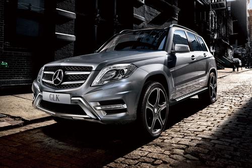 Auto-sales-statistics-China-Mercedes_Benz_GLK-SUV