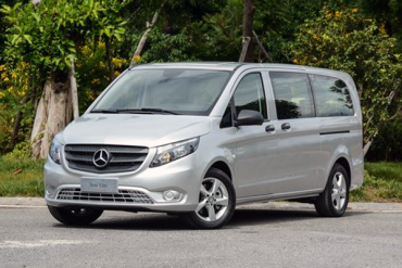 Auto-sales-statistics-China-Mercedes_Benz_New_Vito-Minibus