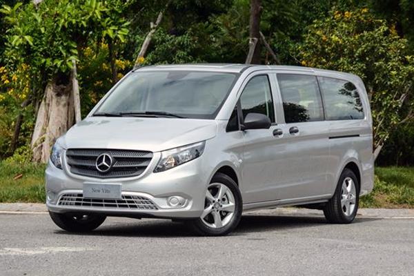 Auto-sales-statistics-China-Mercedes_Benz_New_Vito-Minibus