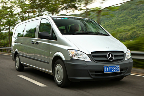 Auto-sales-statistics-China-Mercedes_Benz_Vito-Minibus