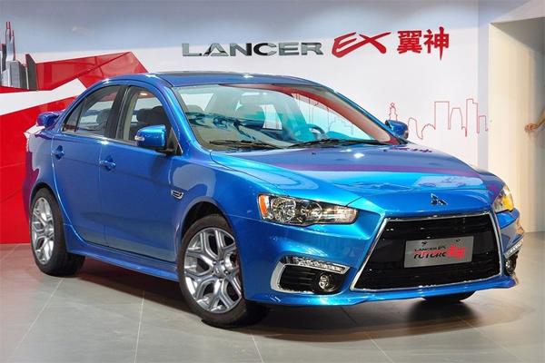 Auto-sales-statistics-China-Mitsubishi_Lancer_EX-sedan