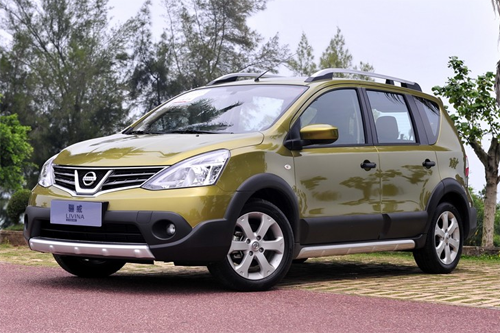 Auto-sales-statistics-China-Nissan_Livina_C_Gear-mpv