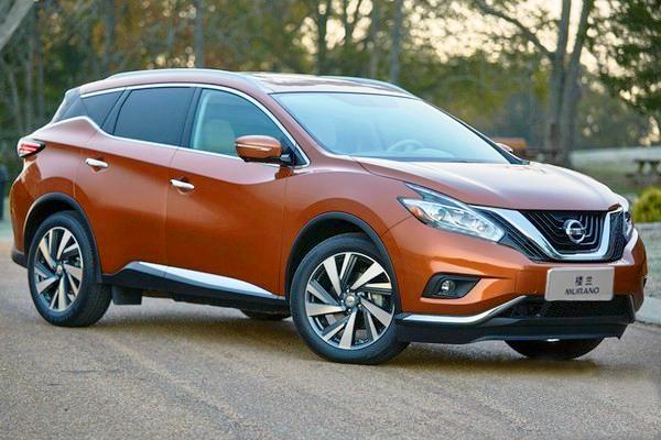 Auto-sales-statistics-China-Nissan_Murano-SUV
