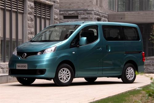 Auto-sales-statistics-China-Nissan_NV200-Minibus