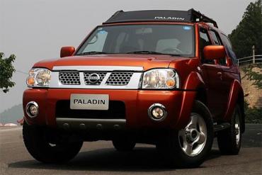 Auto-sales-statistics-China-Nissan_Paladin-SUV