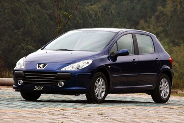 Auto-sales-statistics-China-Peugeot_307-hatchback