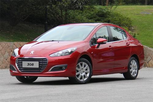 Auto-sales-statistics-China-Peugeot_308-sedan