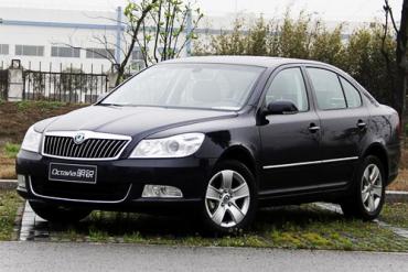 Auto-sales-statistics-China-Skoda_Octavia-sedan