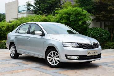 Auto-sales-statistics-China-Skoda_Rapid-sedan
