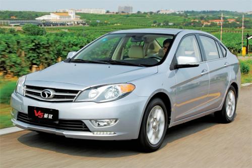 Auto-sales-statistics-China-Soueast_V5_Lingzhi-sedan
