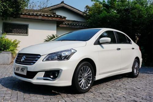 Auto-sales-statistics-China-Suzuki_Alivio-sedan