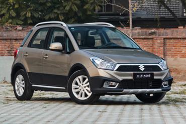 Auto-sales-statistics-China-Suzuki_SX4-SUV