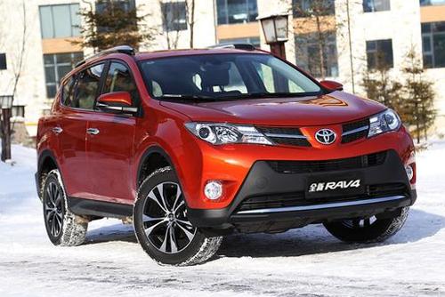 Auto-sales-statistics-China-Toyota_RAV4-SUV
