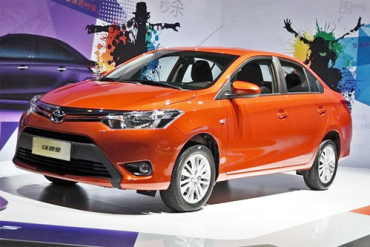 Auto-sales-statistics-China-Toyota_Vios-sedan
