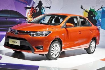 Auto-sales-statistics-China-Toyota_Vios-sedan