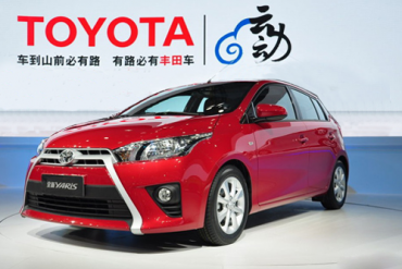 Auto-sales-statistics-China-Toyota_Yaris-hatchback