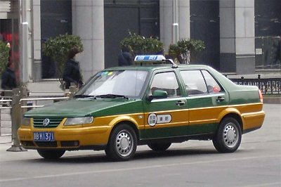 Auto-sales-statistics-China-Volkswagen_Jetta_Konig-sedan