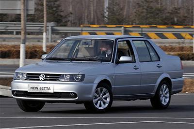 Auto-sales-statistics-China-Volkswagen_Jetta_Pionier-sedan