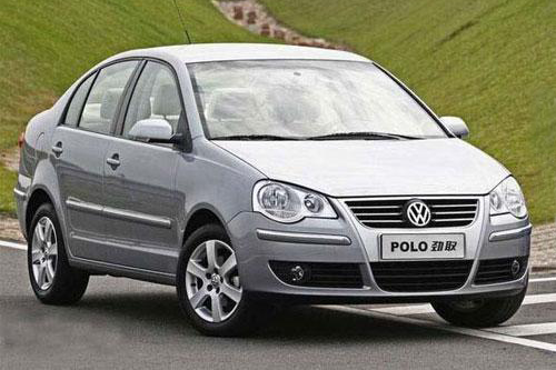 Auto-sales-statistics-China-Volkswagen_Polo-sedan