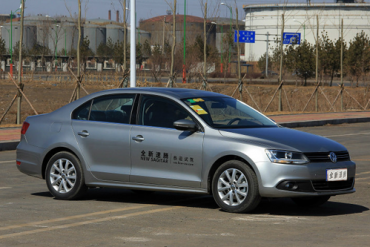 Auto-sales-statistics-China-Volkswagen_Sagitar-sedan