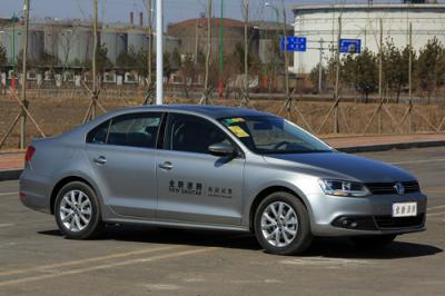 Auto-sales-statistics-China-Volkswagen_Sagitar-sedan