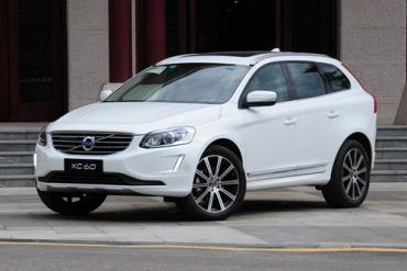 Auto-sales-statistics-China-Volvo_XC60-SUV