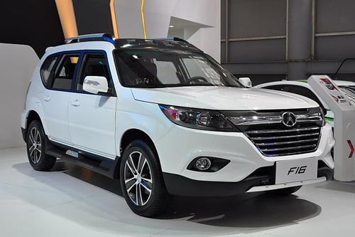 Auto-sales-statistics-China-Yema_F16-SUV