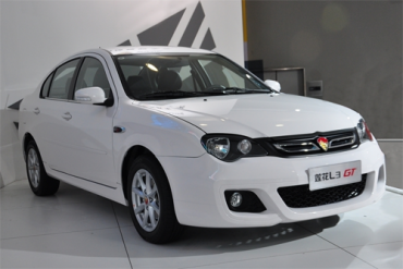 Auto-sales-statistics-China-Youngman_Lotus-Lianhua_L3GT-hatchback