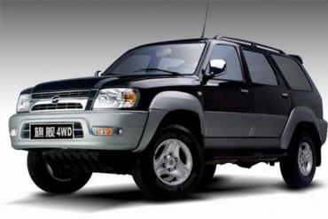 Auto-sales-statistics-China-ZX_Auto-Admiral-SUV