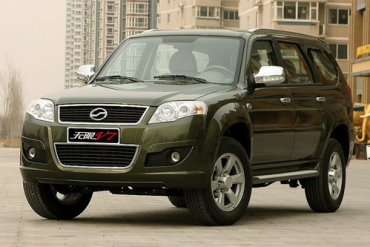 Auto-sales-statistics-China-ZX_Auto-Landmark_V7-SUV