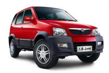Auto-sales-statistics-China-Zotye_2008_Nomad-SUV