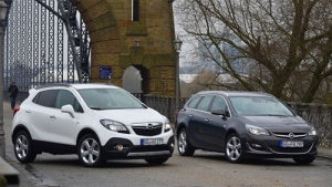 European-car-sales-february-2015-Opel_Mokka-Opel_Astra