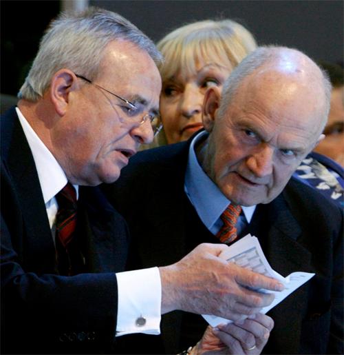 Ferdinand_Piech-Volkswagen-board-photo_credit-Reuters